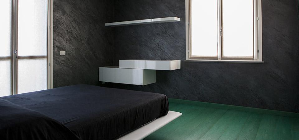 Casa al mare in vendita liguria lerici ambienti di pregio - Cerco camera da letto ...